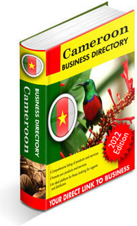 Cameroon Business directory