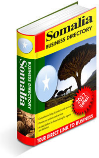 Somalia Business directory