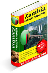 Zambia Business directory