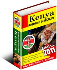 Buyers in Kenya: Kenya Importers Directory