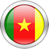 cameroon importers directory