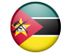 Mozambique Database Directory