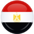 egypt importers directory