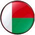 Madagascar Database Directory
