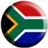 south africa directory